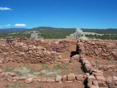 Pecos-south-pueblo